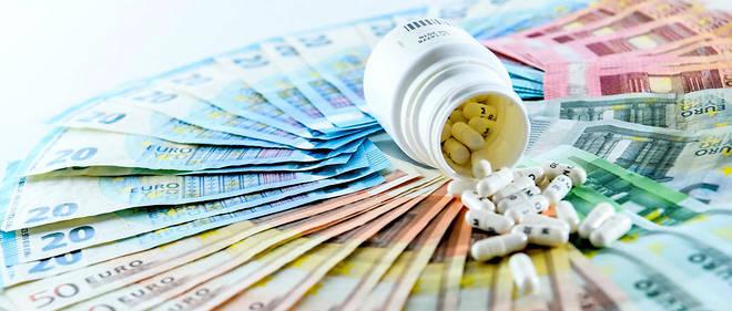 médicament 6839087lpw-6839101-article-medicaments-traitements-innovants-prix-jpg_4047023_660x281