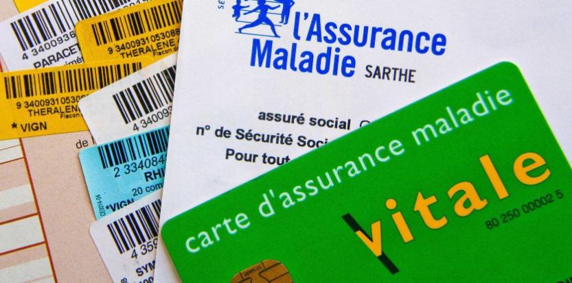 médicament sécurité sociale 7518624-comment-le-prix-d-un-medicament-est-il-determine-en-france