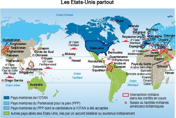 Monde 2017.04.10 carte_militaire