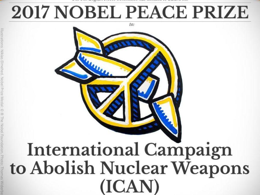 prix nobel paix 2017 cover-r4x3w1000-59d7545041372-capture-d-e-cran-2017-10-06-a-11-23-44