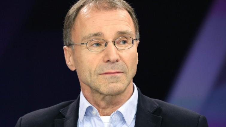 Professeur Reinhard Merkel, 1be4fd9b02af7bb4438fc5946bfa53aev1_max_755x425_b3535db83dc50e27c1bb1392364c95a2