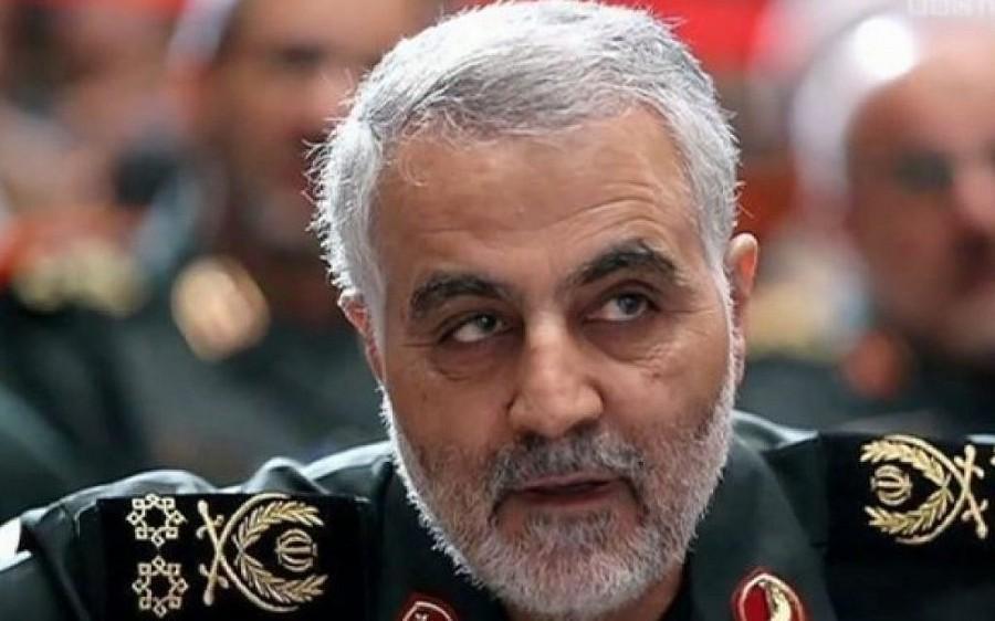 Qassem-e1441607376182-1024x640 le major général Qassem Souleimani,