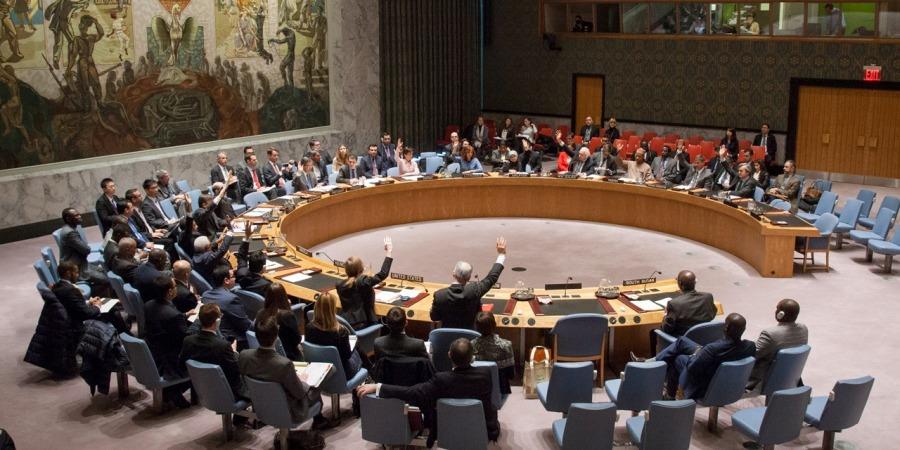 Rohingyas-le-Conseil-de-securite-etudie-une-resolution-sur-la-Birmanie