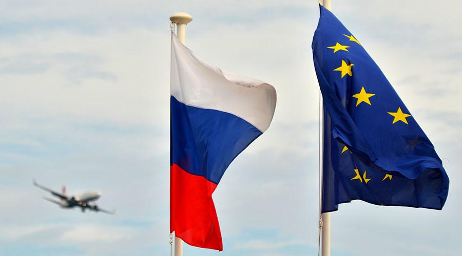 russie europe 58220088c361883d0e8b4581