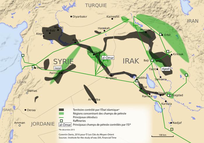 syrie irak turquie iran carte_3_pe_trole