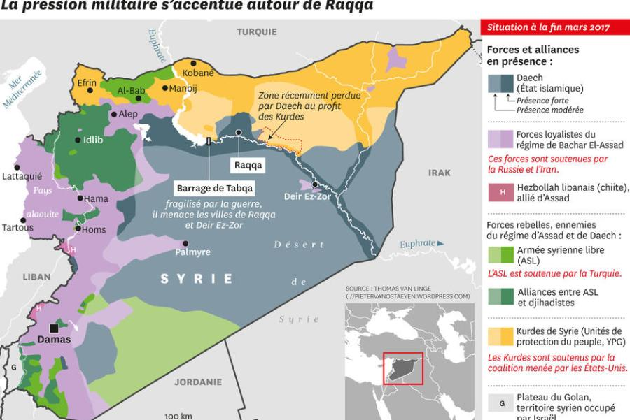syrie raqqa mars 2017 1379-syrie-raqqa-tabqa