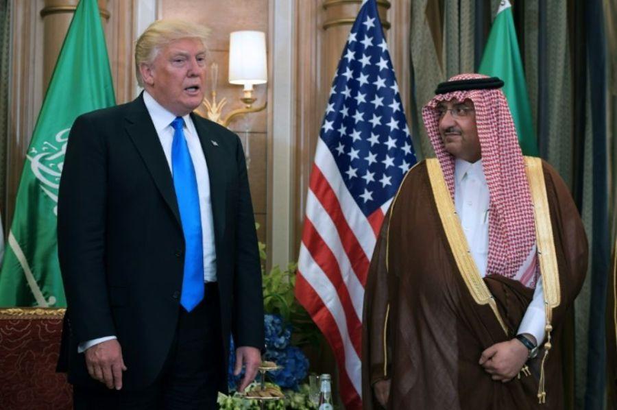 1023629-le-president-americain-donald-trump-et-le-prince-heritier-mohammed-ben-nayef-d-arabie-saoudite-lors-