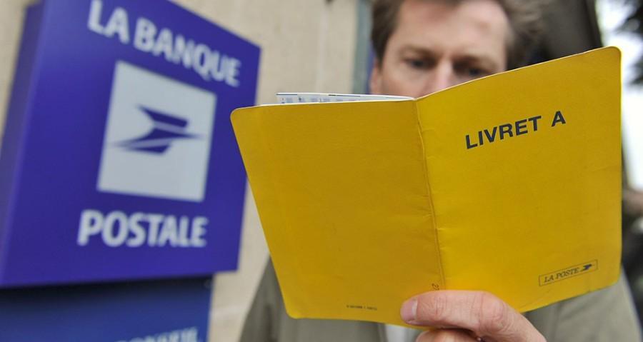 2133164_la-banque-postale-face-au-tsunami-de-27-milliards-deuros-de-liquidites-du-livret-a-web-tete-030928047301