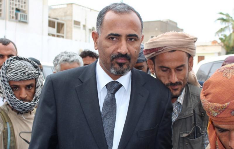 al-zubeidiAydarous Al-Zubaydi,