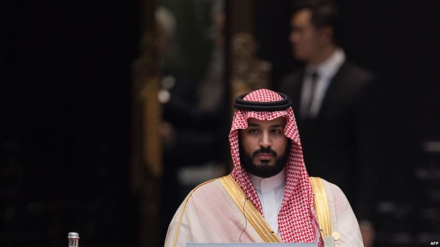 Bin-Salman, La purge de Muhammad Bin-Salman 2017.11.27 , 0615DB27-3F3E-4BE4-920F-AFC7420C4F19_cx12_cy17_cw89_w1023_r1_s