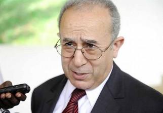 d-algerie-russie-m-lamamra-sentretient-avec-le-president-du-conseil-russe-des-affaires-internationales-052d7