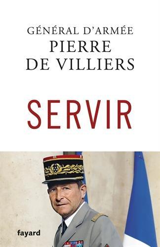 de Villiers Pierre le livre 41b9NtdPWoL