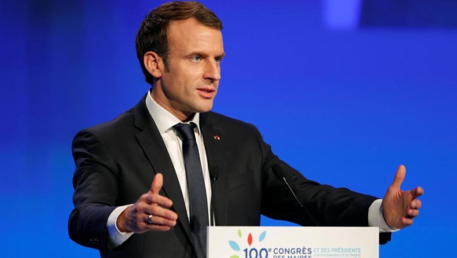 emmanuel_macron_association_maires_de_france_discours_0