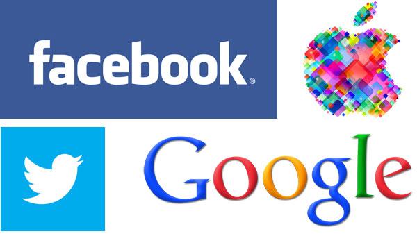 facebook-apple-google-twitter