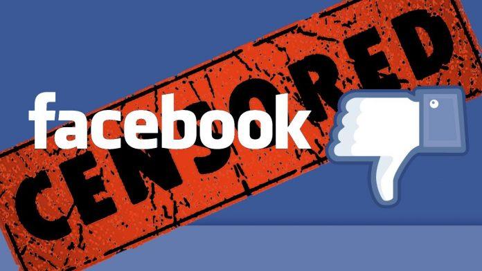 Facebook Censure-696x392