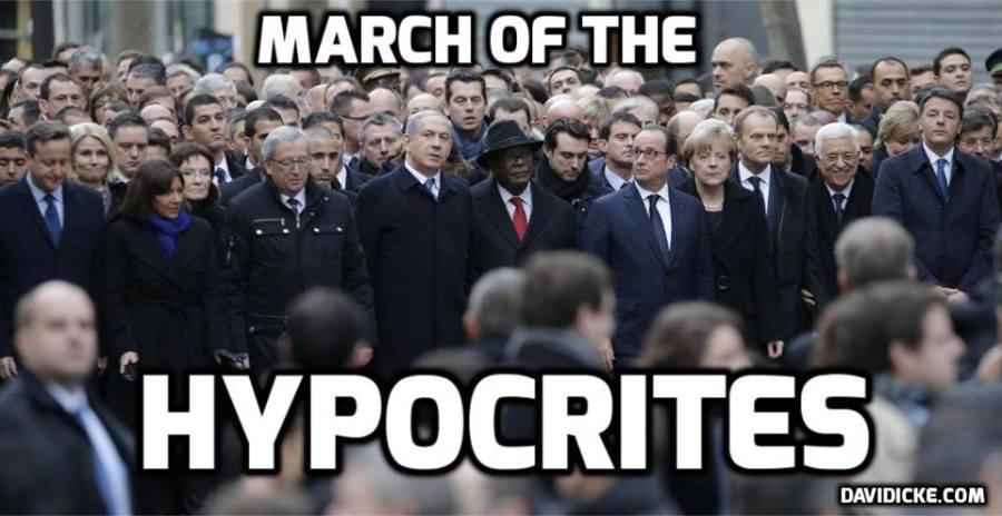 HYPOCRITES march-of-hypocrites