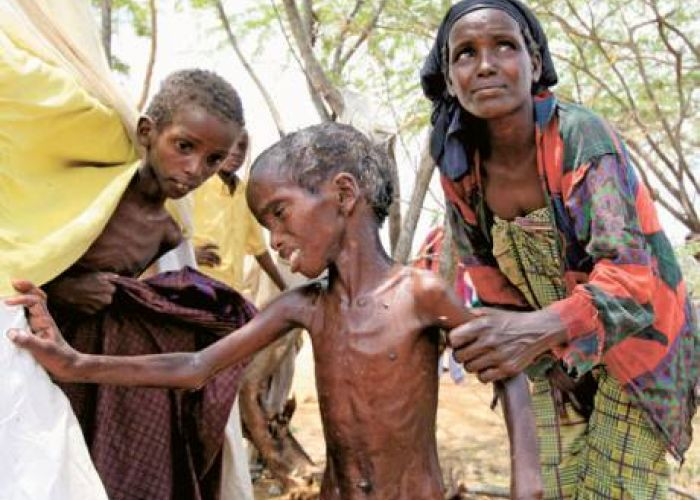 le_yemen_court_vers_la_catastrophe._dr