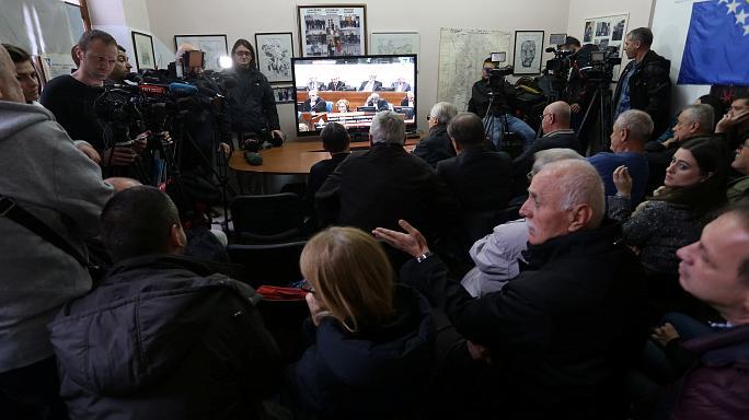 Les Bosniens divisés sur le TPIY 684x384_story-48925716-3ce7-50eb-9526-ce35e7aea265_849619