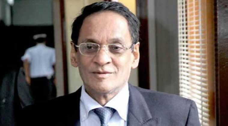 Maurice Seetanah Lutchmeenaraidoo ministre Ile Maurice mauri-fm