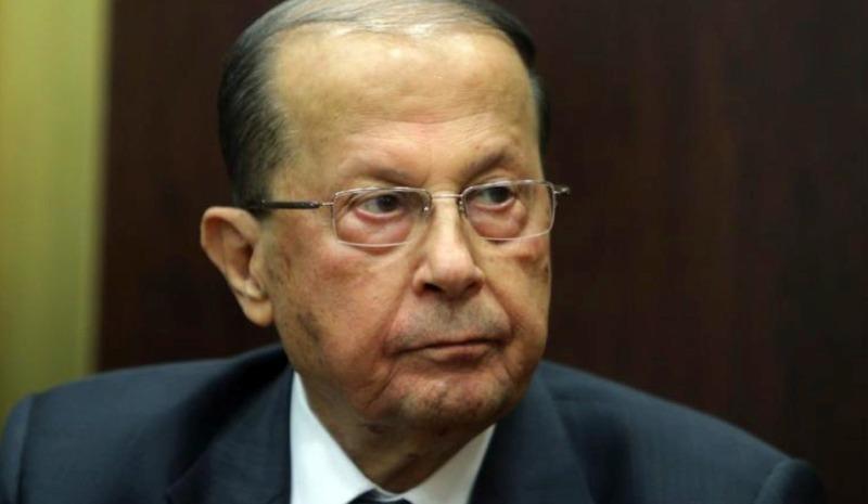 Michel-Aoun-1