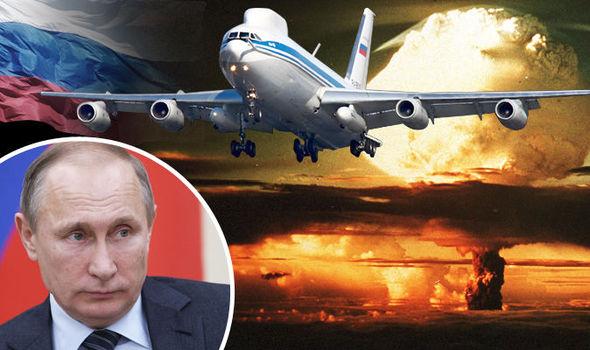 Poutine 2016.08.10 image guerre avec poutine ccbb1