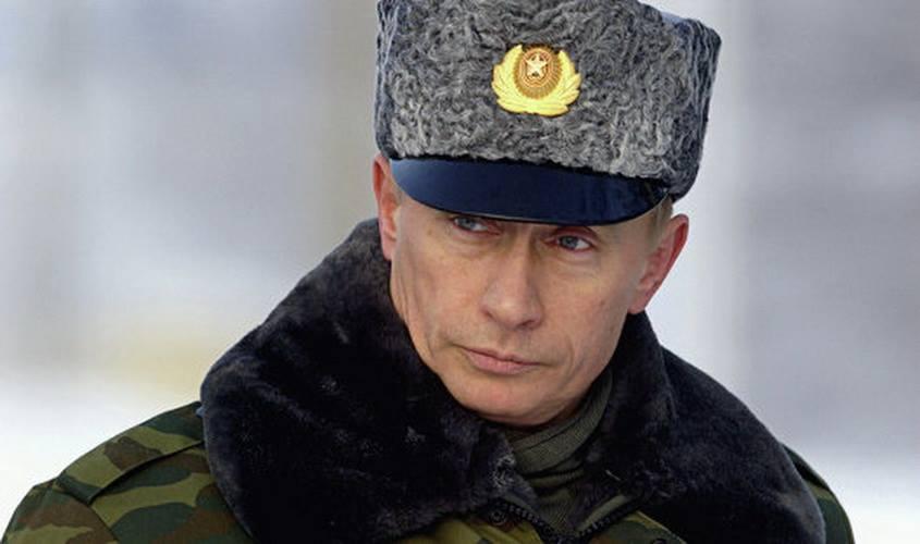 Poutine 2016.09.19 poutine 13524546_1074485015971377_4443012811441766890_n