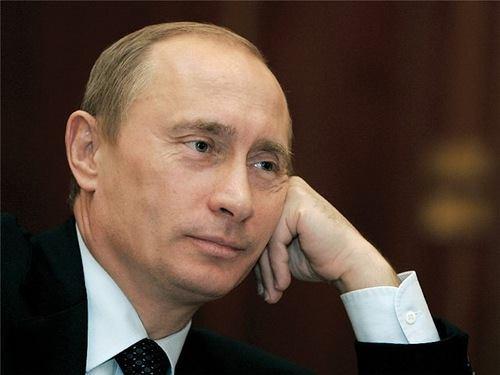 Poutine 2016.09.19 poutine 14390994_1145051872248024_2954941658388209182_n