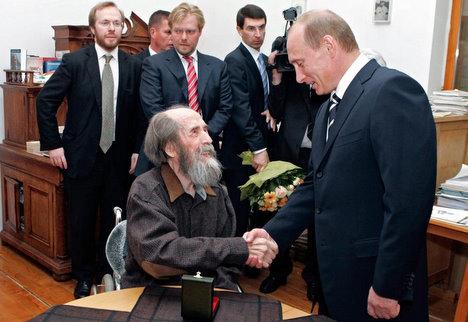Poutine Soljénitsyne 20070613.FIG000000051_1468_1