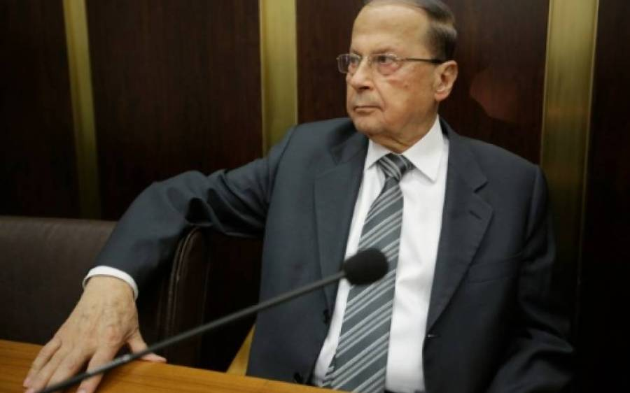Président libanais Michel Aoun 6232929_5203f2a52f226c7dfc032abff91ebe4d1296be85_1000x625