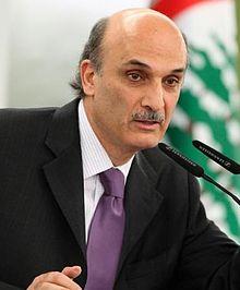 Samir_Geagea_(cropped)
