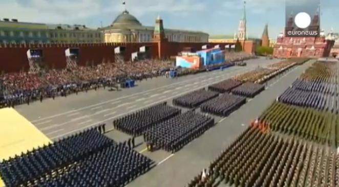 sans_titre_6 défilé militaire en russie 2017