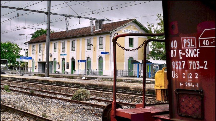 SNCF GARE FERMEE DrSlkvilETzwQZz-1600x900-noPad