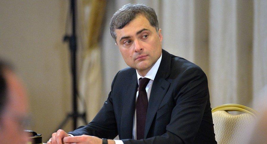 Surkov russie Vladislav Surkov 1046749253