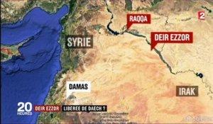 SYRIE NOV 2017 165_mJM4B_syrie-deir-ezzor-liberee-de-daech_x240-iNc