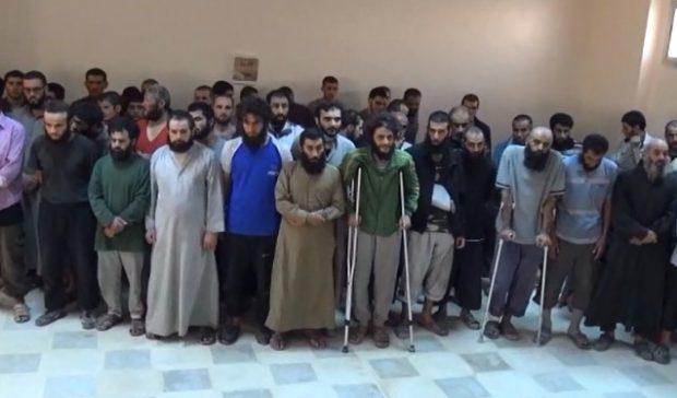 SYRIE TEPQA-275-MALBATEN-CETEYAN-XWE-RADESTI-QSD-KIR1-2-620x364