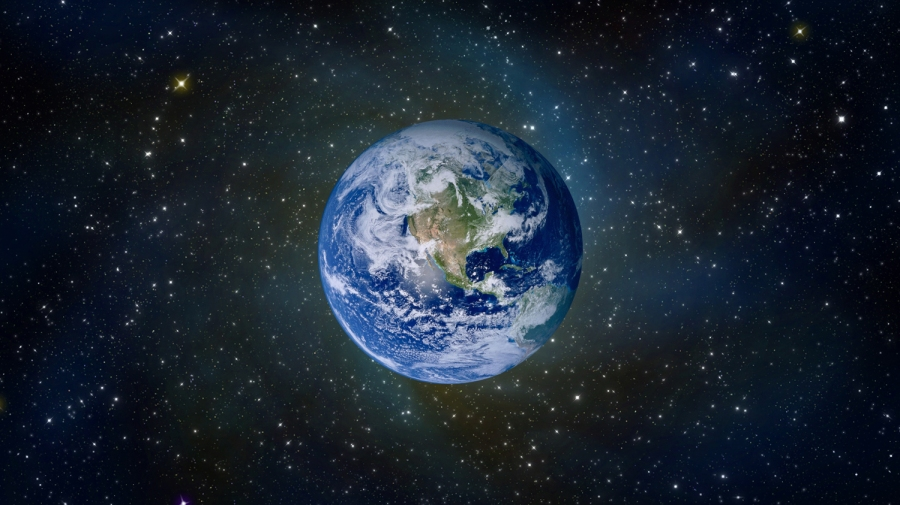 TERRE 2017.04.03 planet-earth-from-space