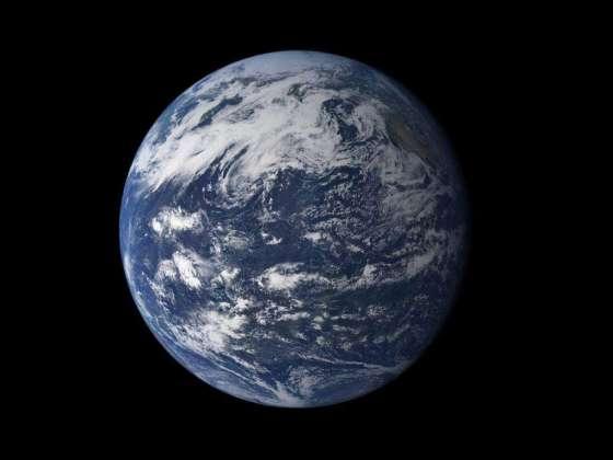 TERRE 4729548063_50019853_terre-vue-l-espace-nasa-02