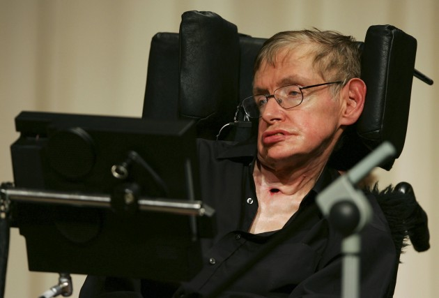 TERRE Disabled-Person-Getty-Images-By-Cancan-Chu-630x427