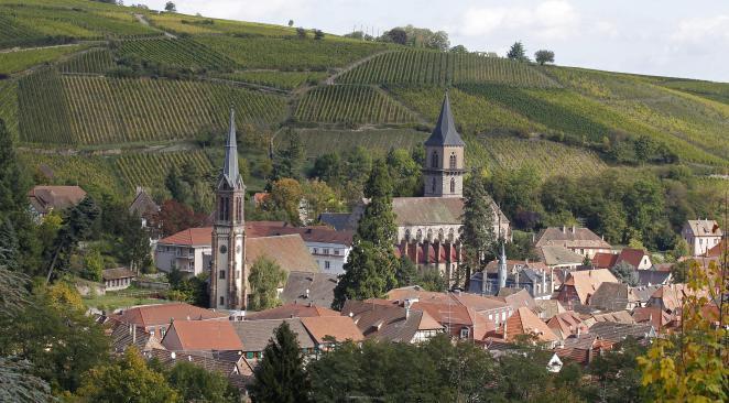village français rtr38tv9