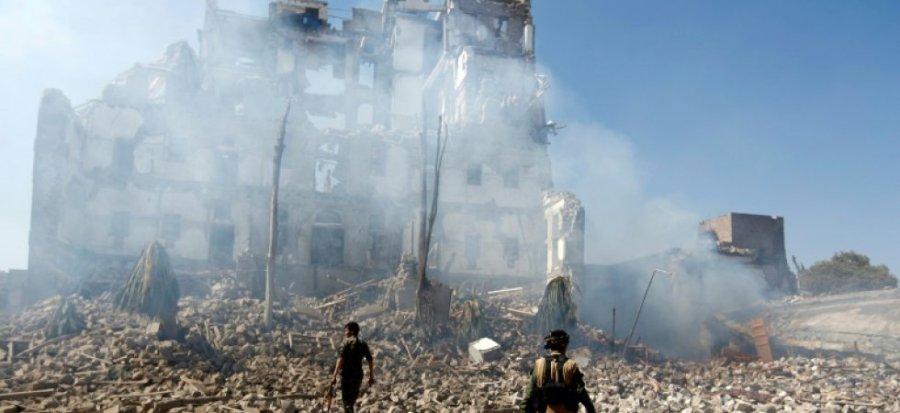 661_afp-news_041_39b_4d4af1c472b4361fee57d168bd_combats-au-yemen-la-russie-suspend-sa-presence-diplomatique_000_UV86B-highDef