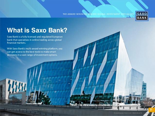 about-saxo-bank-2-638