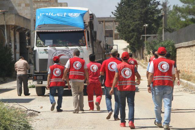Aide Humanitaire 640_ghaith_alsayed_citizenside