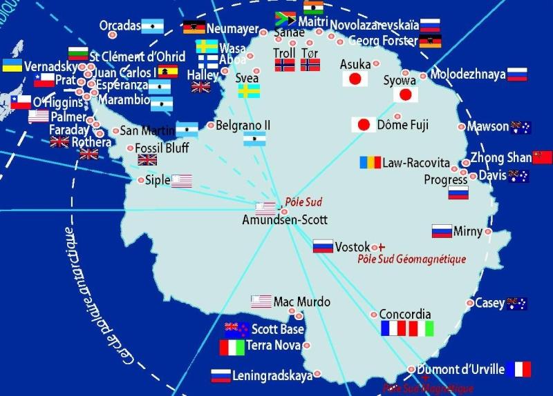 Antarctique captur13