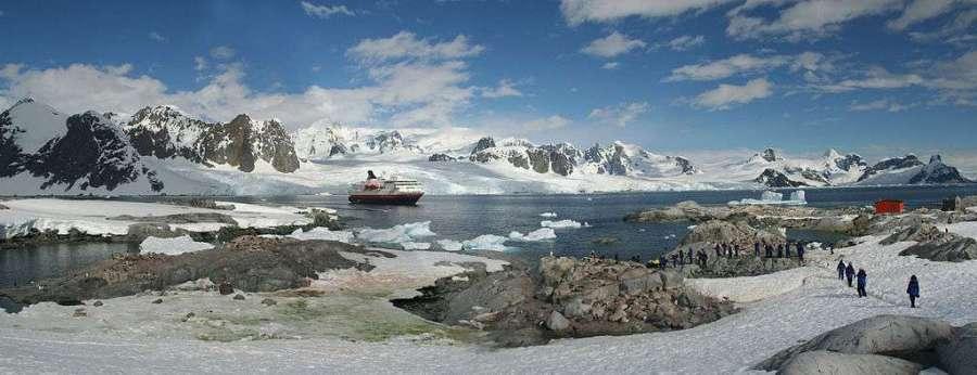 Antarctique e0342f1c96_41889_1024px-061212-nordkapp