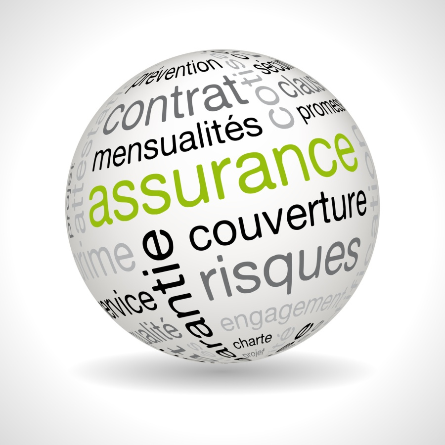 Sphre Assurance