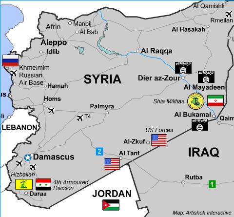 base us en syrie www.debka_.comAl-Zkuf-09035ff4824b411c55cf060aa440973e5e2a3da7
