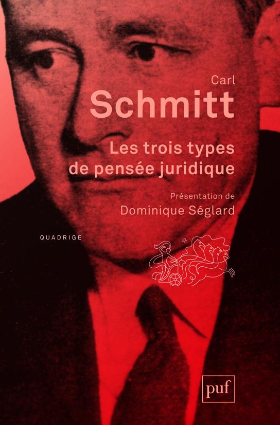 schmitt_3types-pensee-juridique.indd