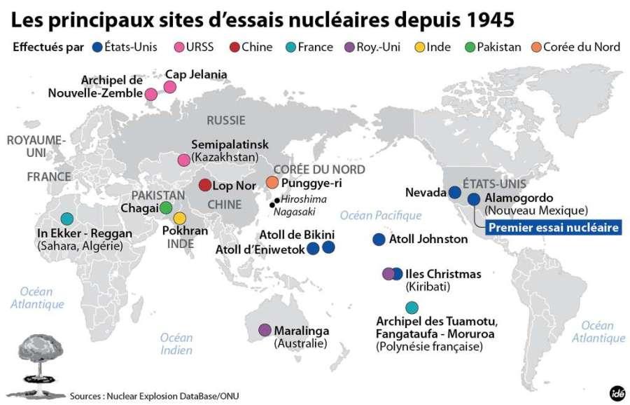 carte des essais nucléaires depuis 1945 27f3b87281_83870_bombe-h-coree-du-nord-ide