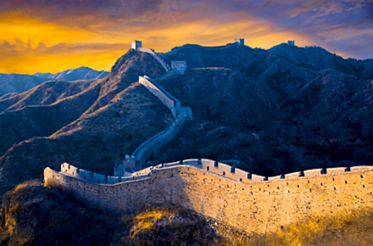 CHINE great-wall-11