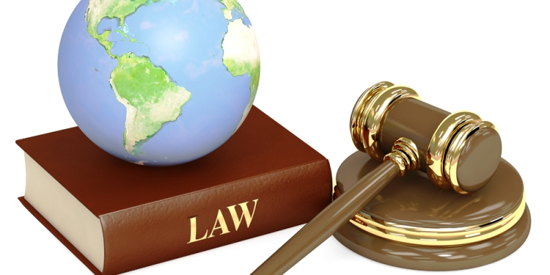 droit international public yourstory-environment-law